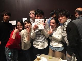 ないしょ_4312.jpg