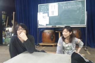 mishina.JPG